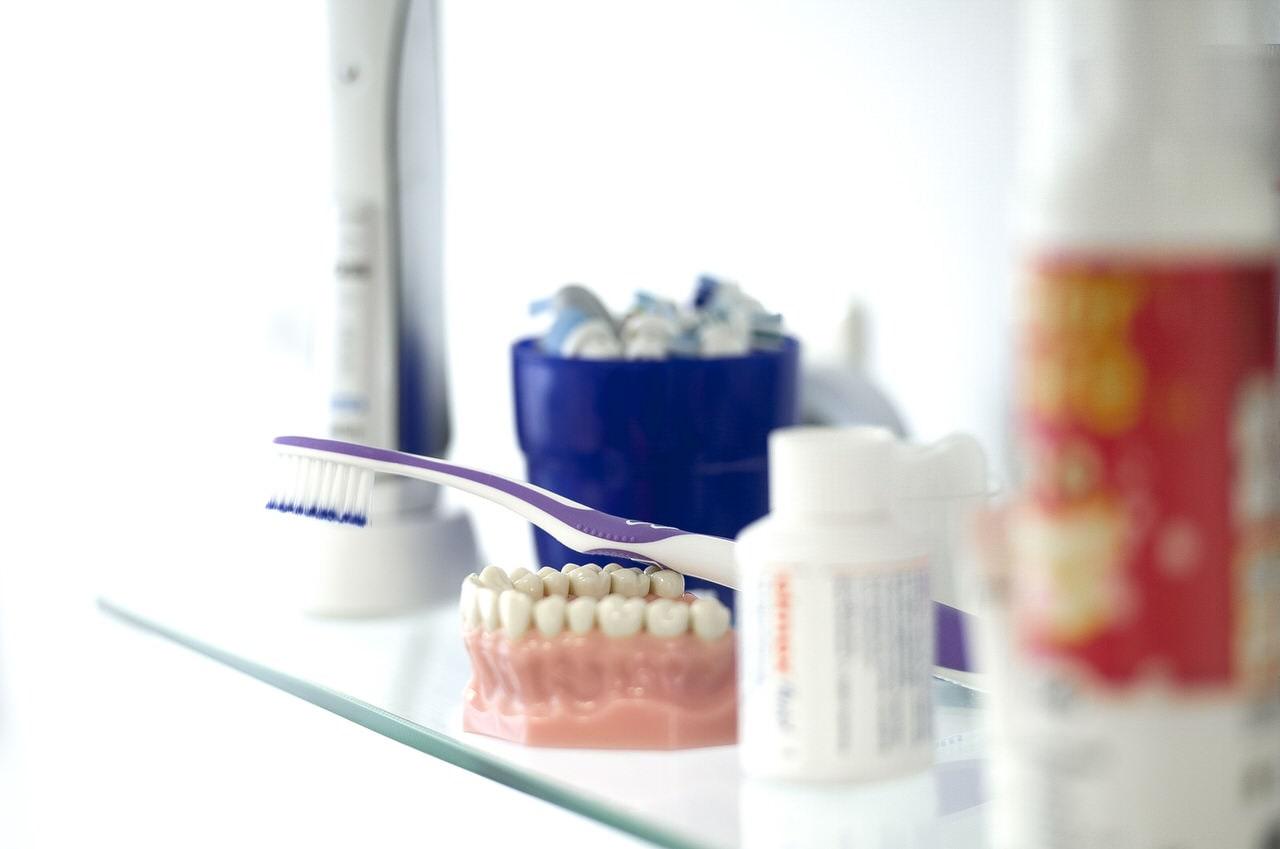 Zahnarzt Weilheim Praxis